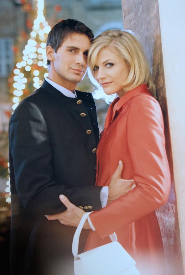 Matrimonio In Russia : Come si festeggia il natale in russia