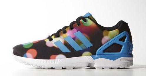 ... Sneakers Primavera Estate 2015 adidas-zx-flux-pois - Natasha's Way