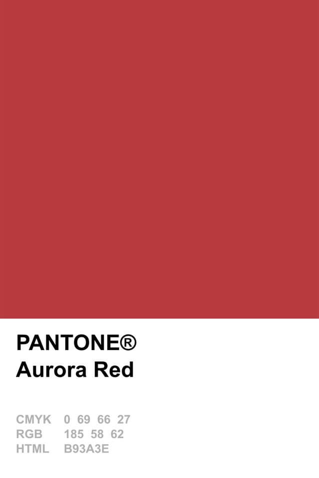 colori-moda-autunno-inverno-2016-2017-pantone-aurora-red - Natashas Way
